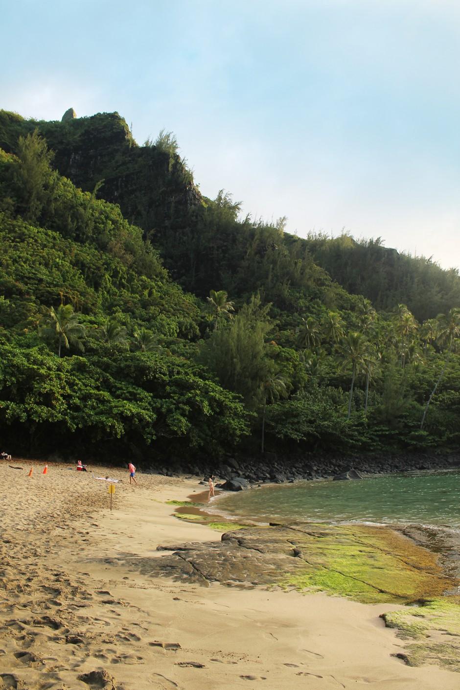 www.wildandfit.net-kauai-kee-beach-25