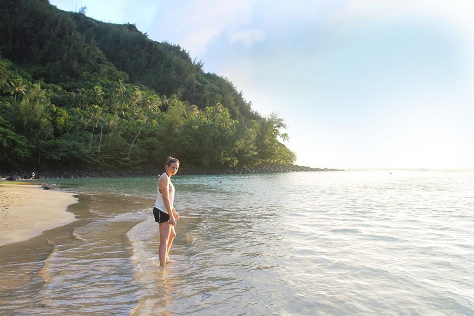 www.wildandfit.net-kauai-kee-beach-27