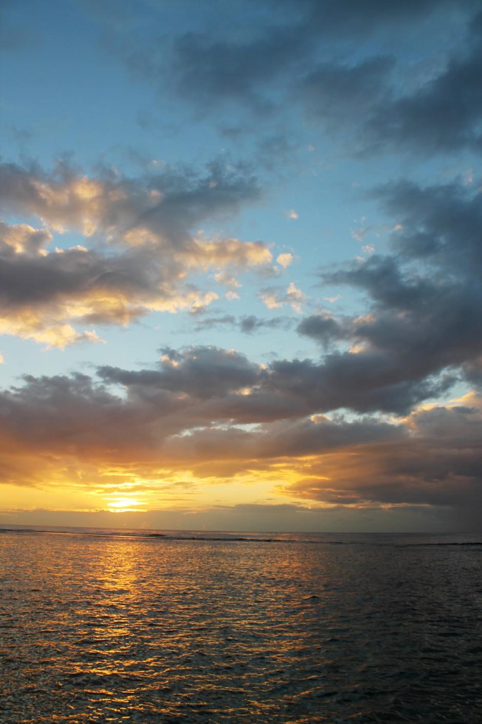 www.wildandfit.net-kauai-kee-beach-29