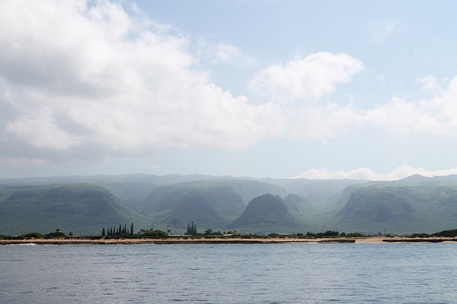 www.wildandfit.net-kauai-napali-coast-100