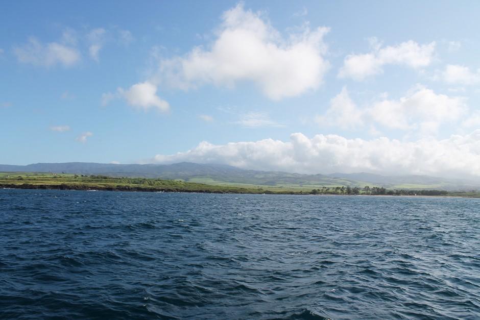 www.wildandfit.net-kauai-napali-coast-101