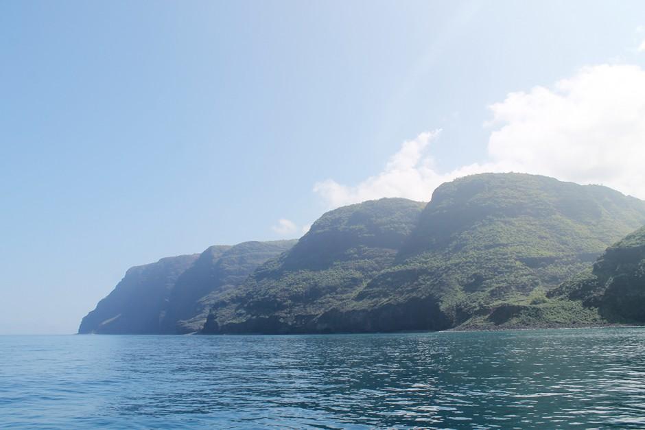 www.wildandfit.net-kauai-napali-coast-107