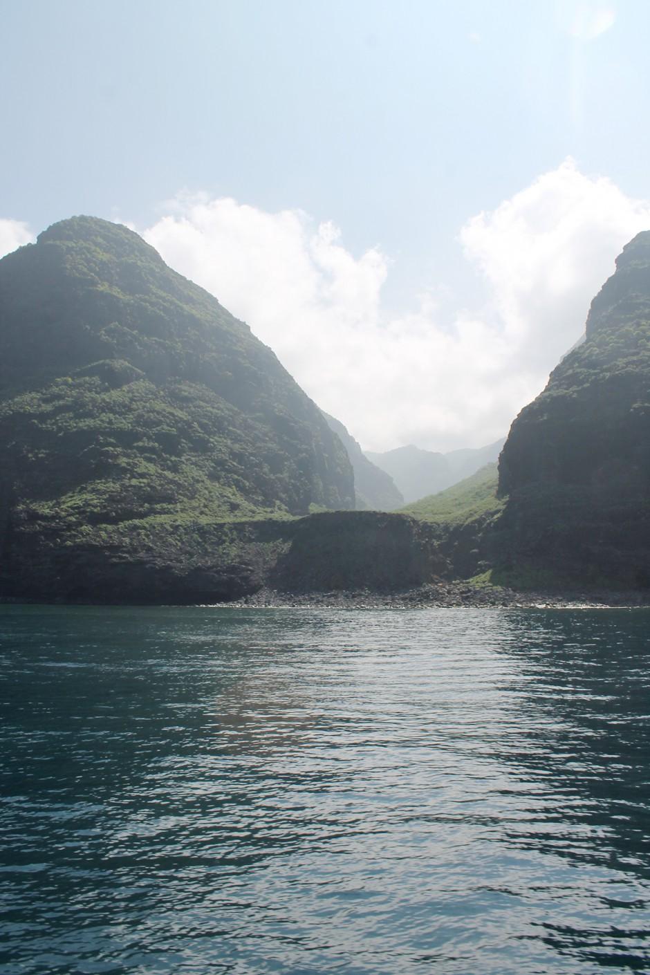 www.wildandfit.net-kauai-napali-coast-108