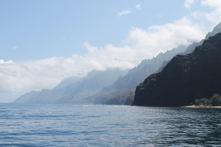 www.wildandfit.net-kauai-napali-coast-109