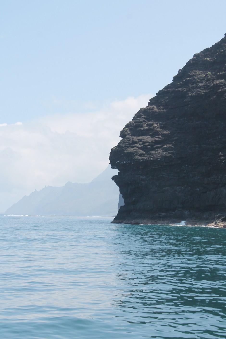 www.wildandfit.net-kauai-napali-coast-110