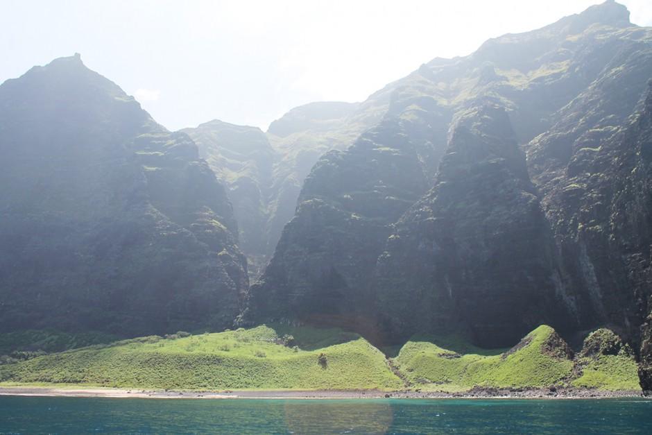 www.wildandfit.net-kauai-napali-coast-111