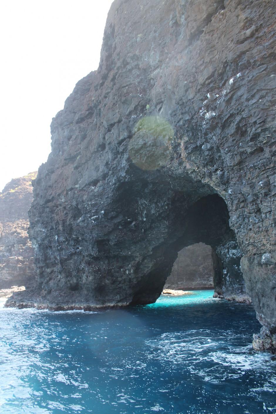 www.wildandfit.net-kauai-napali-coast-112