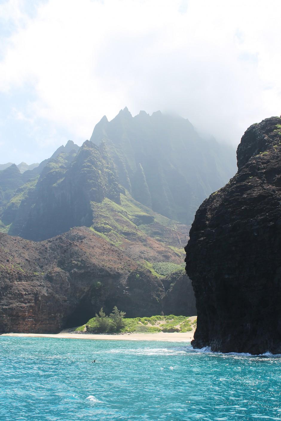 www.wildandfit.net-kauai-napali-coast-113