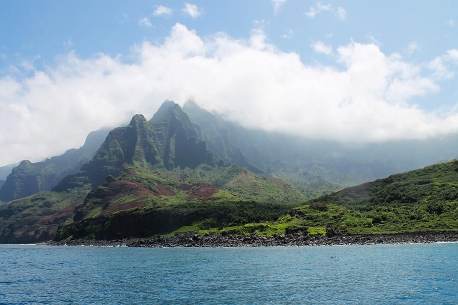 www.wildandfit.net-kauai-napali-coast-114