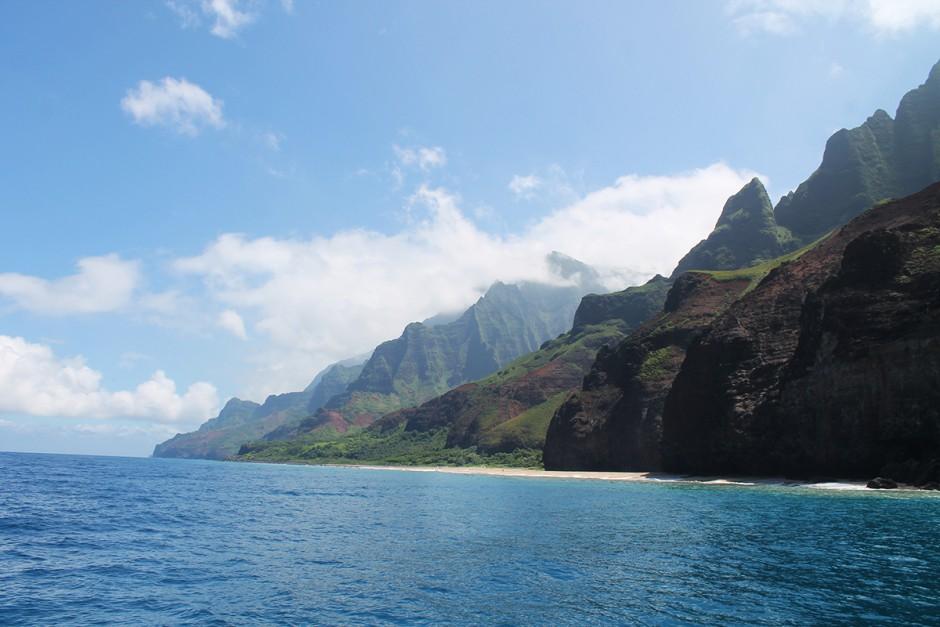 www.wildandfit.net-kauai-napali-coast-115