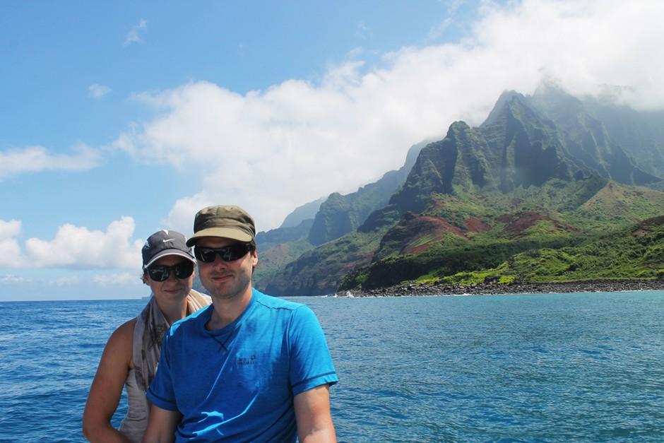 www.wildandfit.net-kauai-napali-coast-116
