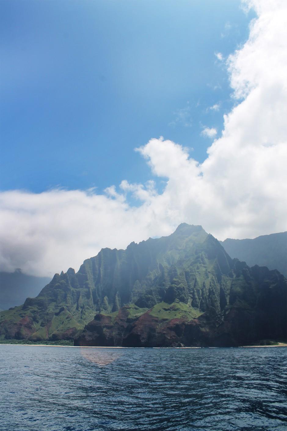 www.wildandfit.net-kauai-napali-coast-117