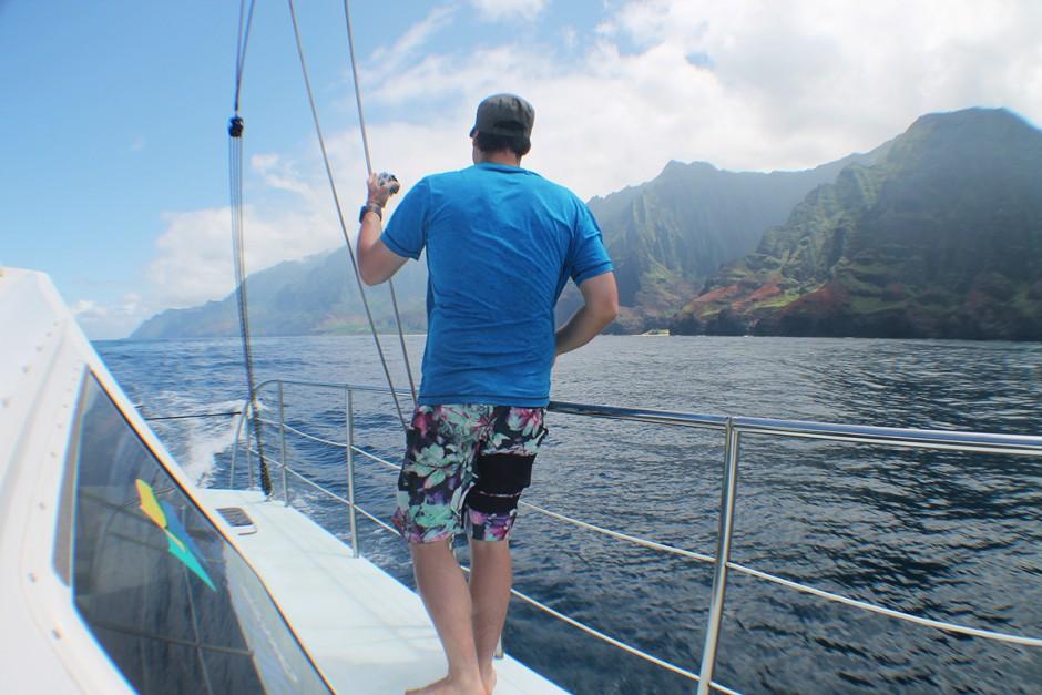 www.wildandfit.net-kauai-napali-coast-119