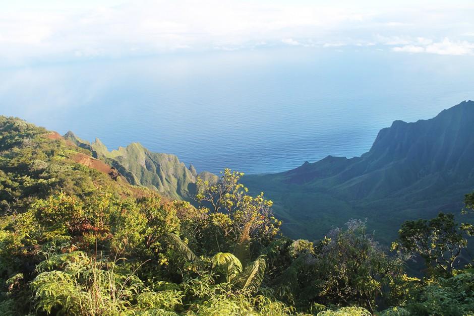 www.wildandfit.net-kauai-napali-coast-lookout-10