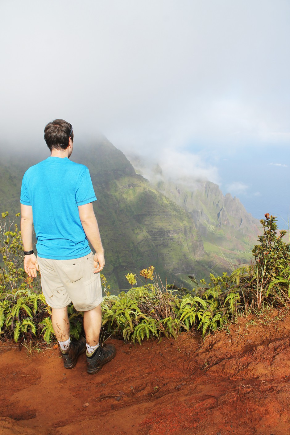 www.wildandfit.net-kauai-napali-coast-lookout-14