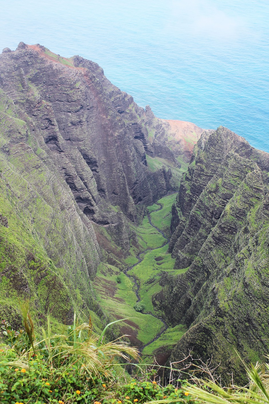 www.wildandfit.net-kauai-napali-coast-lookout-16