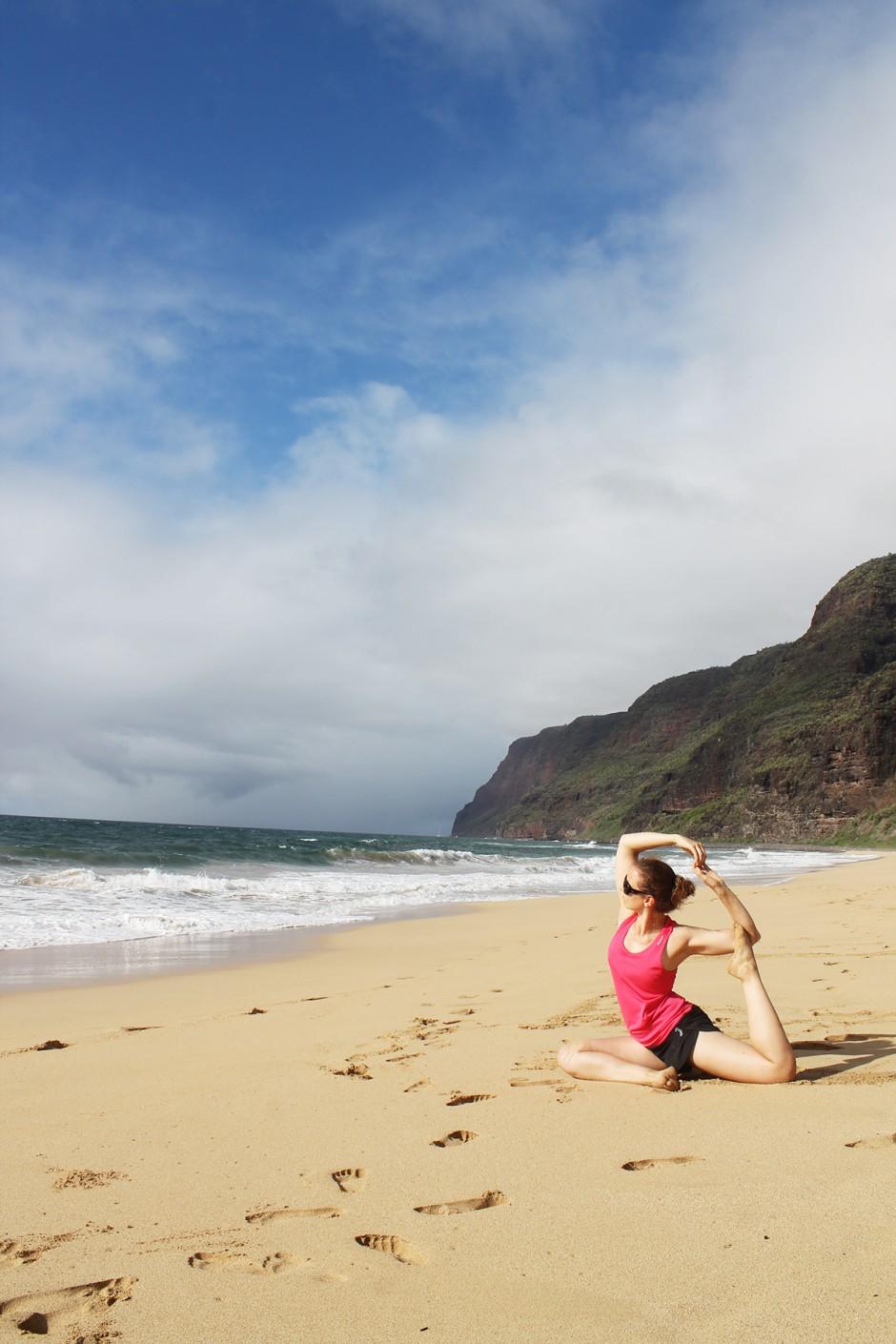www.wildandfit.net-kauai-polihale-beach-11