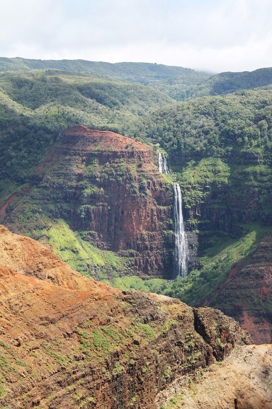 www.wildandfit.net-kauai-waimea-canyon-4