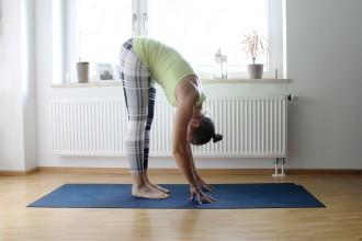 www.wildandfit.net-yoga-laeufer-laufen-vorwaertsbeuge