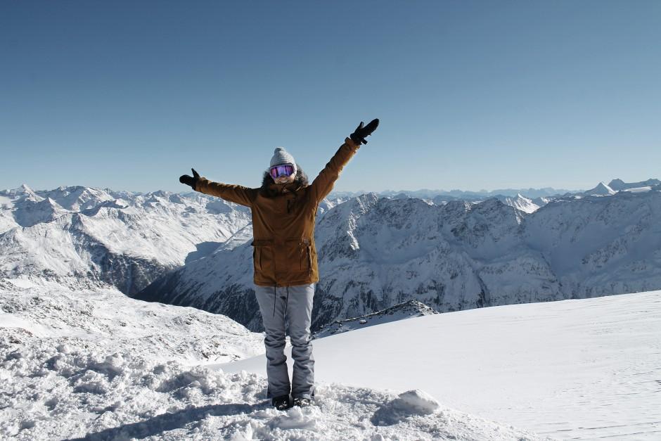 soelden-oesterreich-5-gletscher-freunde-skifahren-skigebiet-oetztal_1