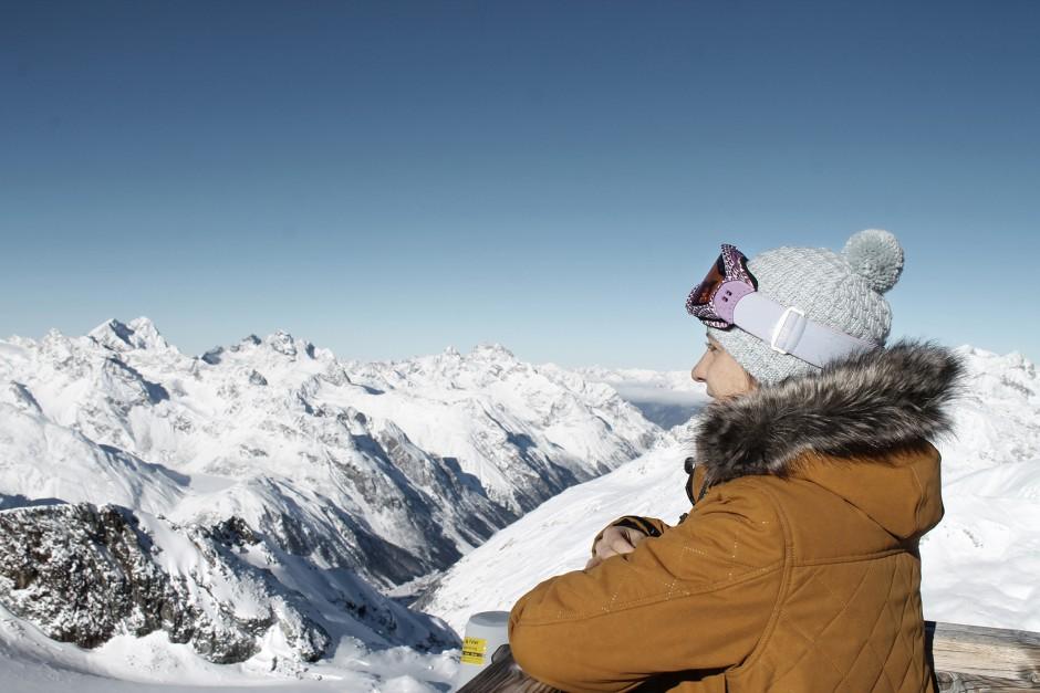 soelden-oesterreich-5-gletscher-freunde-skifahren-skigebiet-oetztal_16