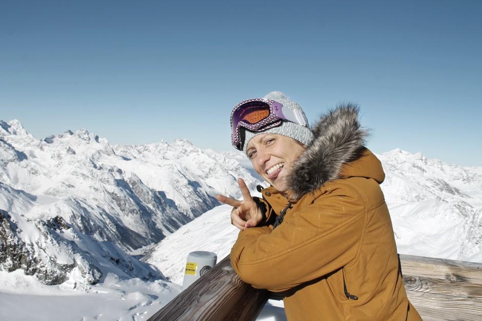 soelden-oesterreich-5-gletscher-freunde-skifahren-skigebiet-oetztal_18