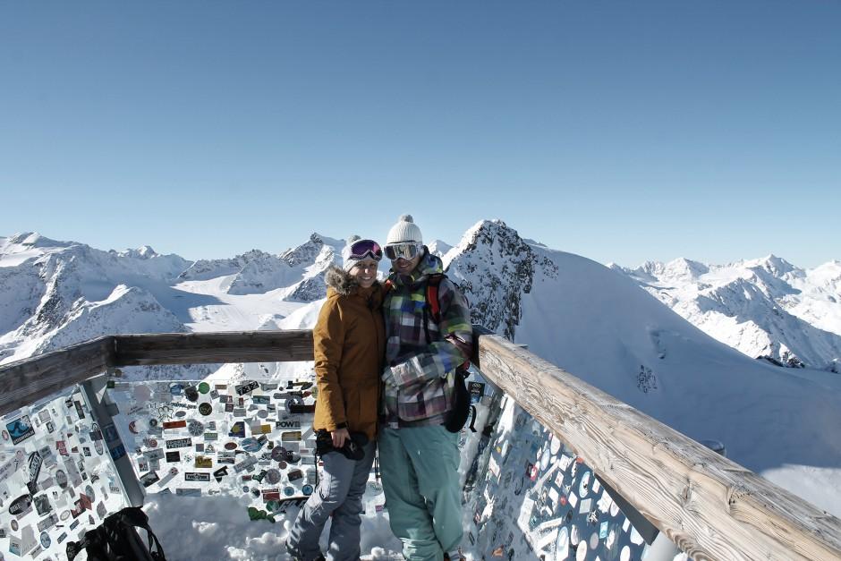 soelden-oesterreich-5-gletscher-freunde-skifahren-skigebiet-oetztal_19
