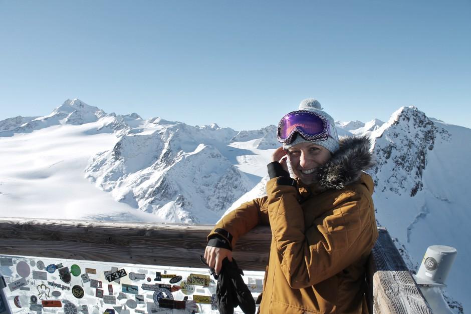 soelden-oesterreich-5-gletscher-freunde-skifahren-skigebiet-oetztal_20
