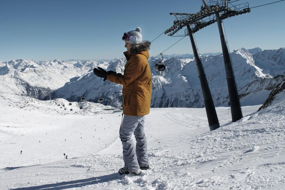 soelden-oesterreich-5-gletscher-freunde-skifahren-skigebiet-oetztal_26