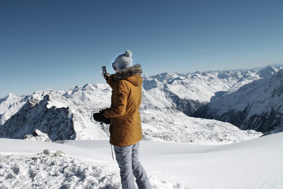 soelden-oesterreich-5-gletscher-freunde-skifahren-skigebiet-oetztal_4