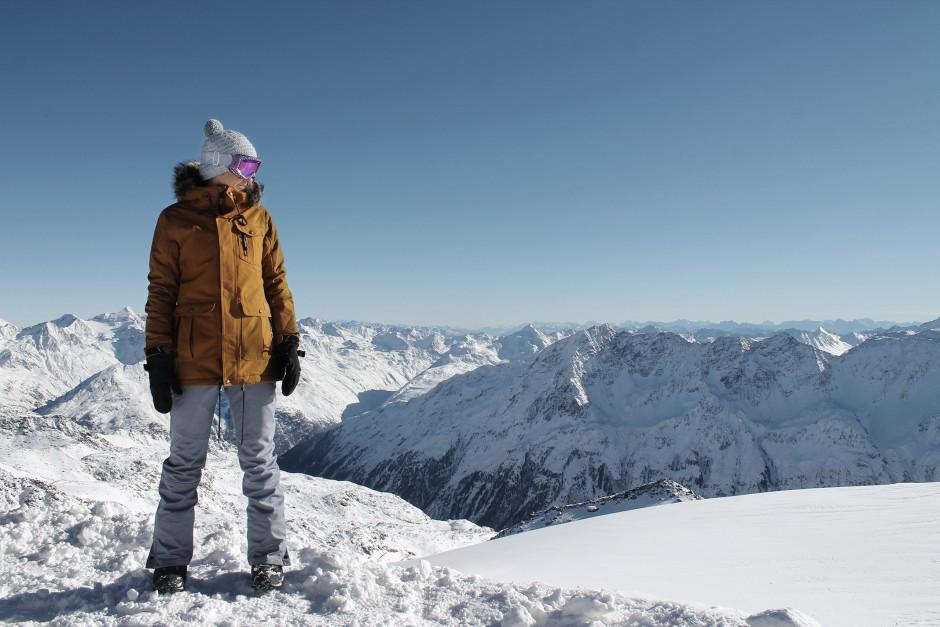 soelden-oesterreich-5-gletscher-freunde-skifahren-skigebiet-oetztal_6