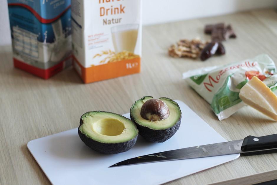 www.wildandfit.net-cholesterin-alternativen-gesund-2