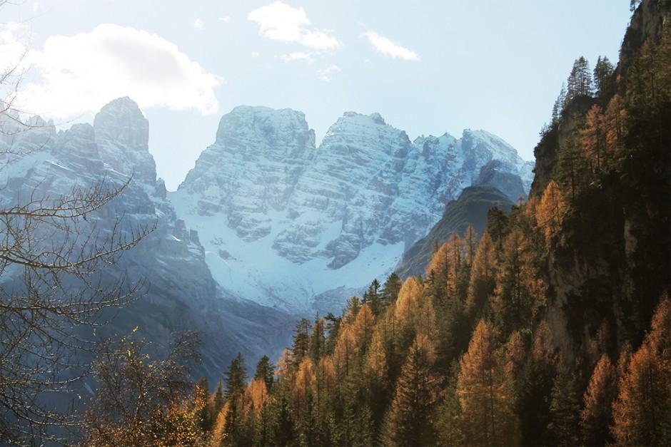 www.wildandfit.net-drei-zinnen-dolomiten-italien-1