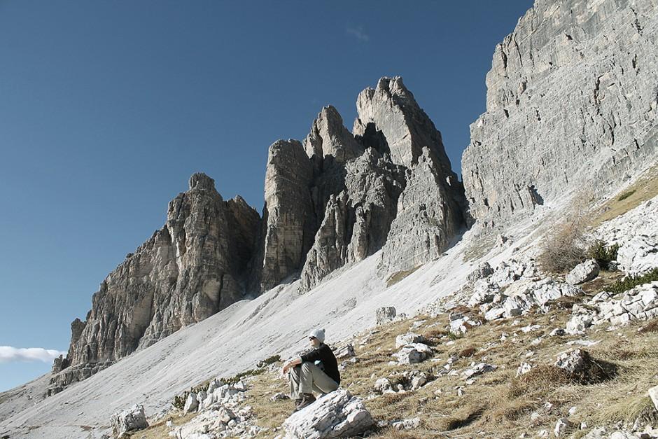www.wildandfit.net-drei-zinnen-dolomiten-italien-10