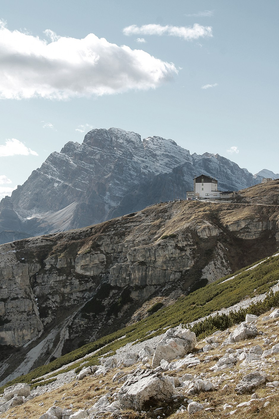 www.wildandfit.net-drei-zinnen-dolomiten-italien-11