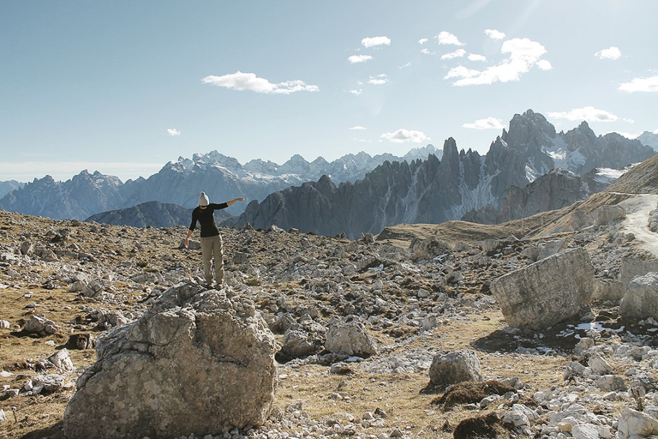 www.wildandfit.net-drei-zinnen-dolomiten-italien-12