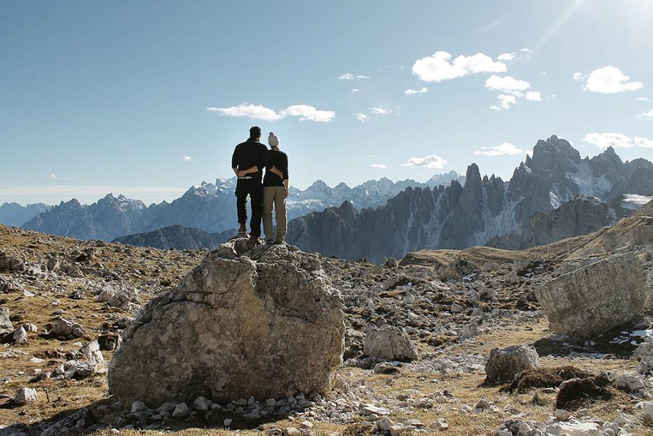 www.wildandfit.net-drei-zinnen-dolomiten-italien-14
