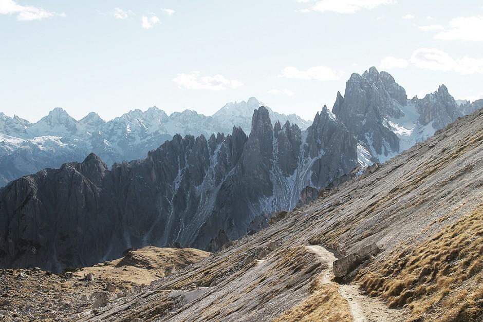 www.wildandfit.net-drei-zinnen-dolomiten-italien-15