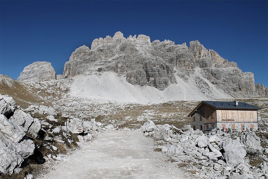 www.wildandfit.net-drei-zinnen-dolomiten-italien-16