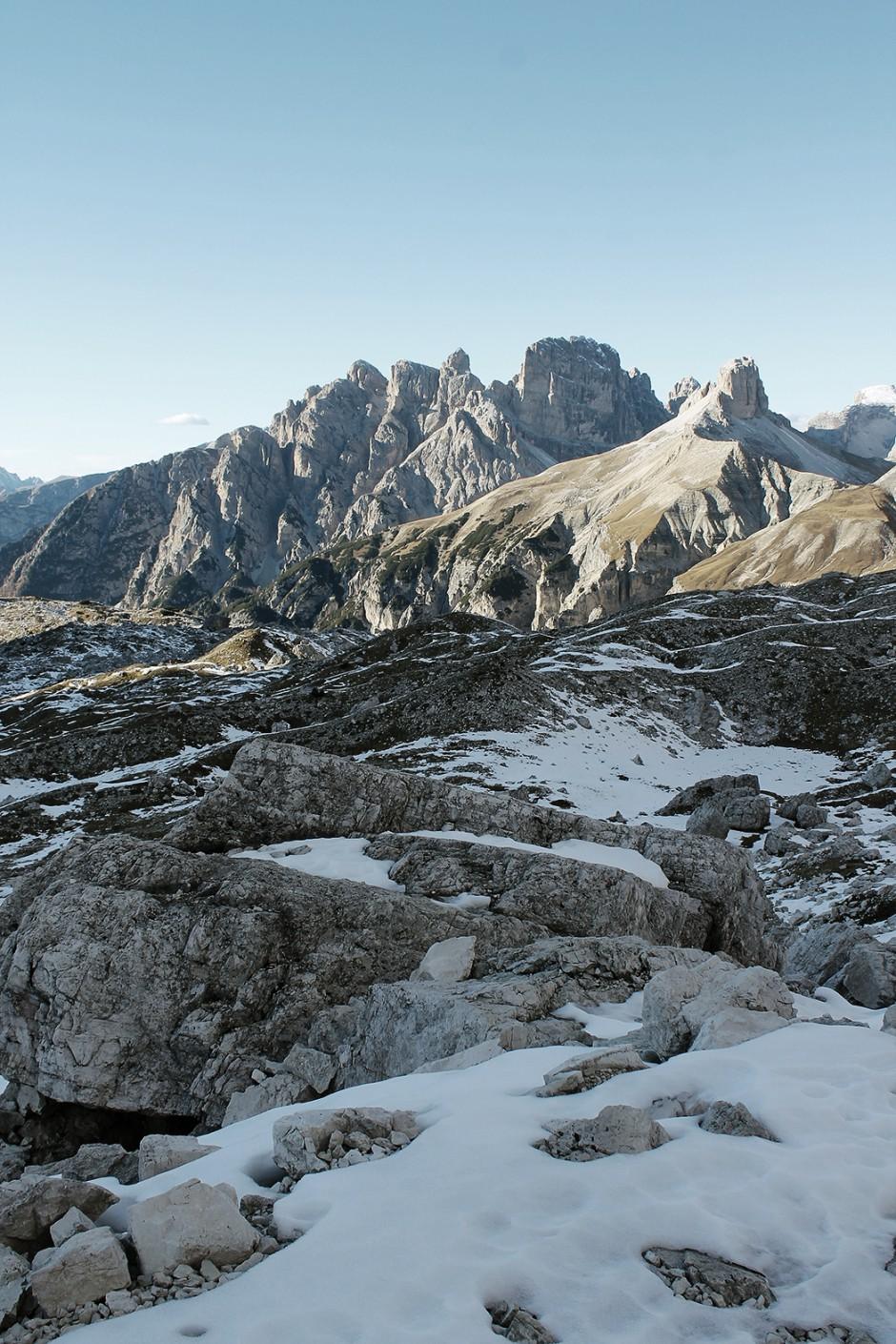 www.wildandfit.net-drei-zinnen-dolomiten-italien-18