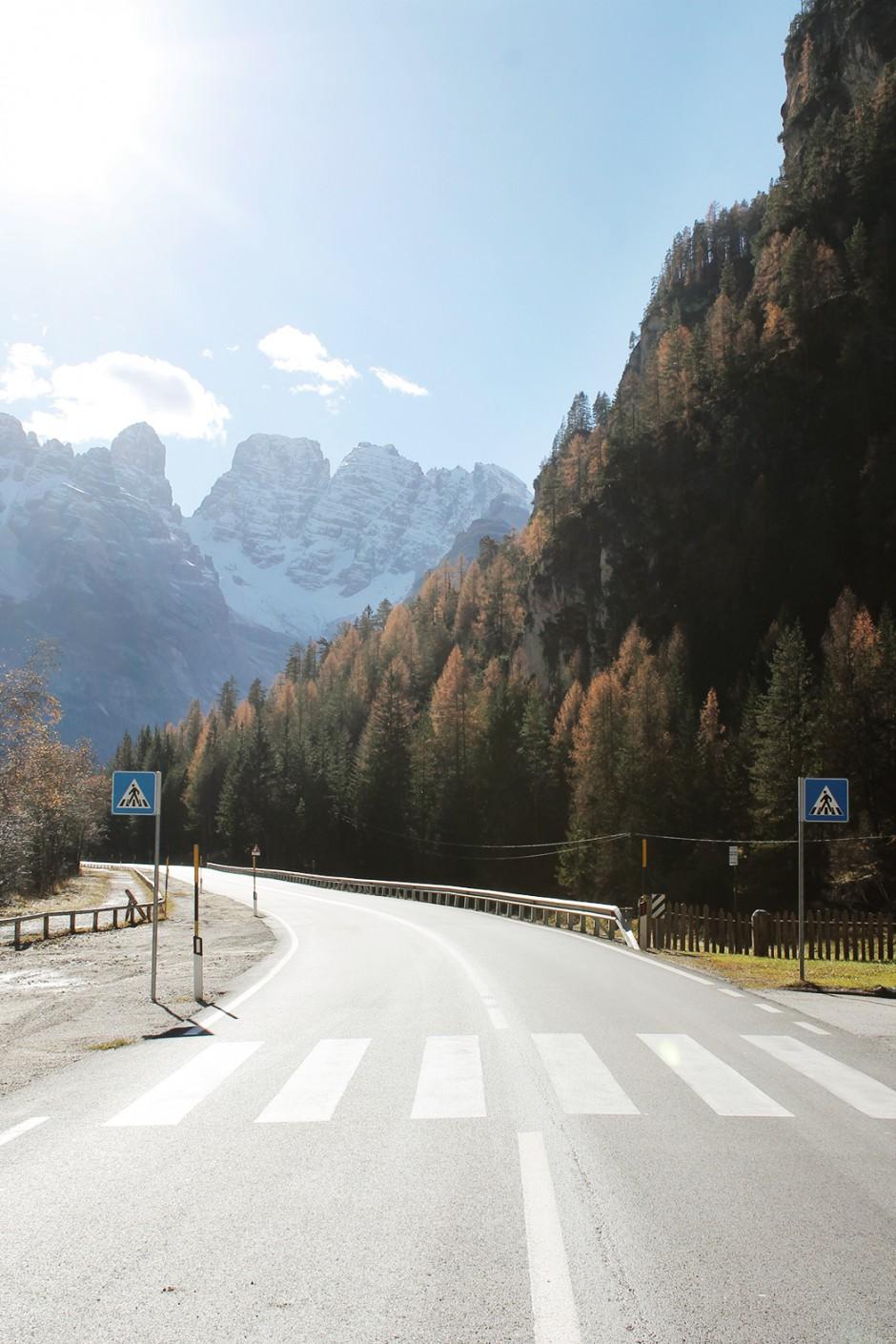 www.wildandfit.net-drei-zinnen-dolomiten-italien-2