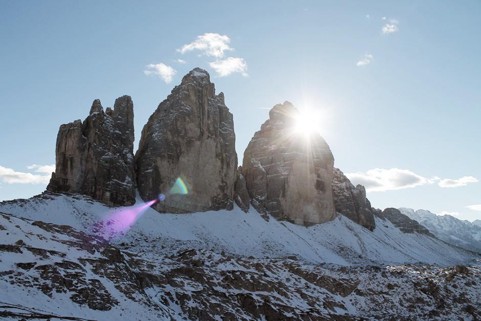 www.wildandfit.net-drei-zinnen-dolomiten-italien-22