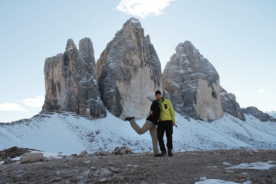 www.wildandfit.net-drei-zinnen-dolomiten-italien-23