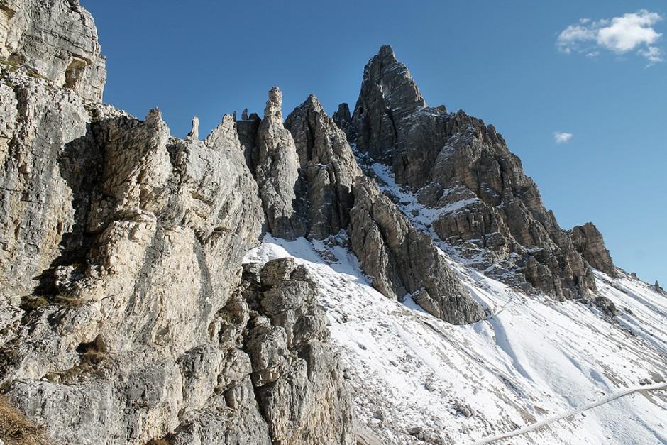 www.wildandfit.net-drei-zinnen-dolomiten-italien-24