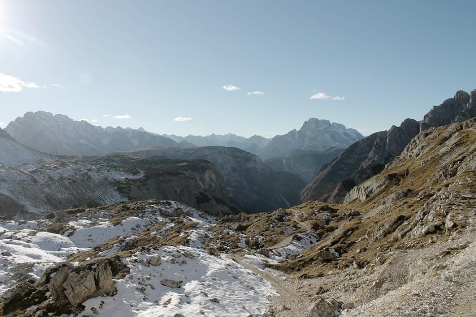 www.wildandfit.net-drei-zinnen-dolomiten-italien-25