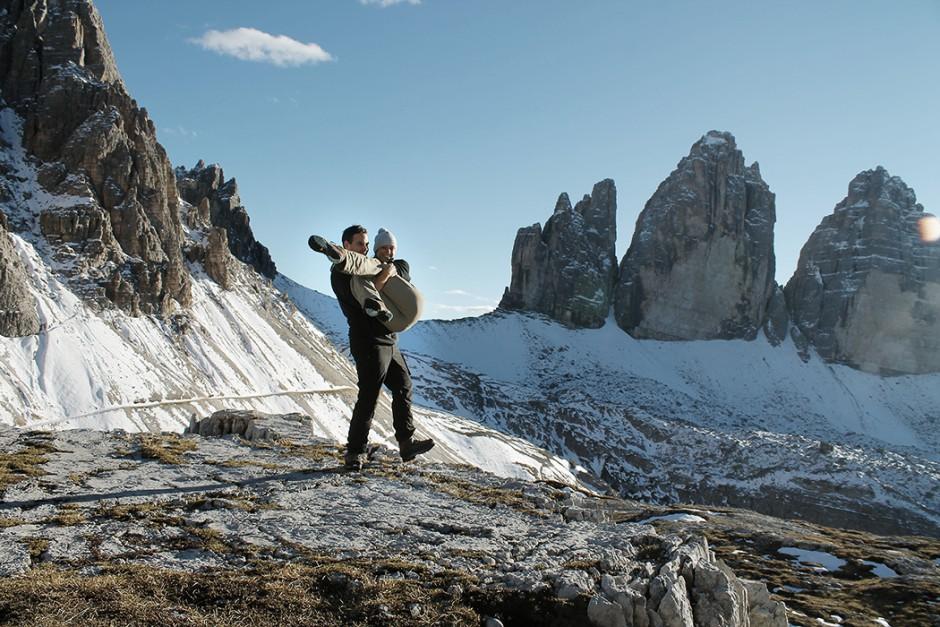 www.wildandfit.net-drei-zinnen-dolomiten-italien-26