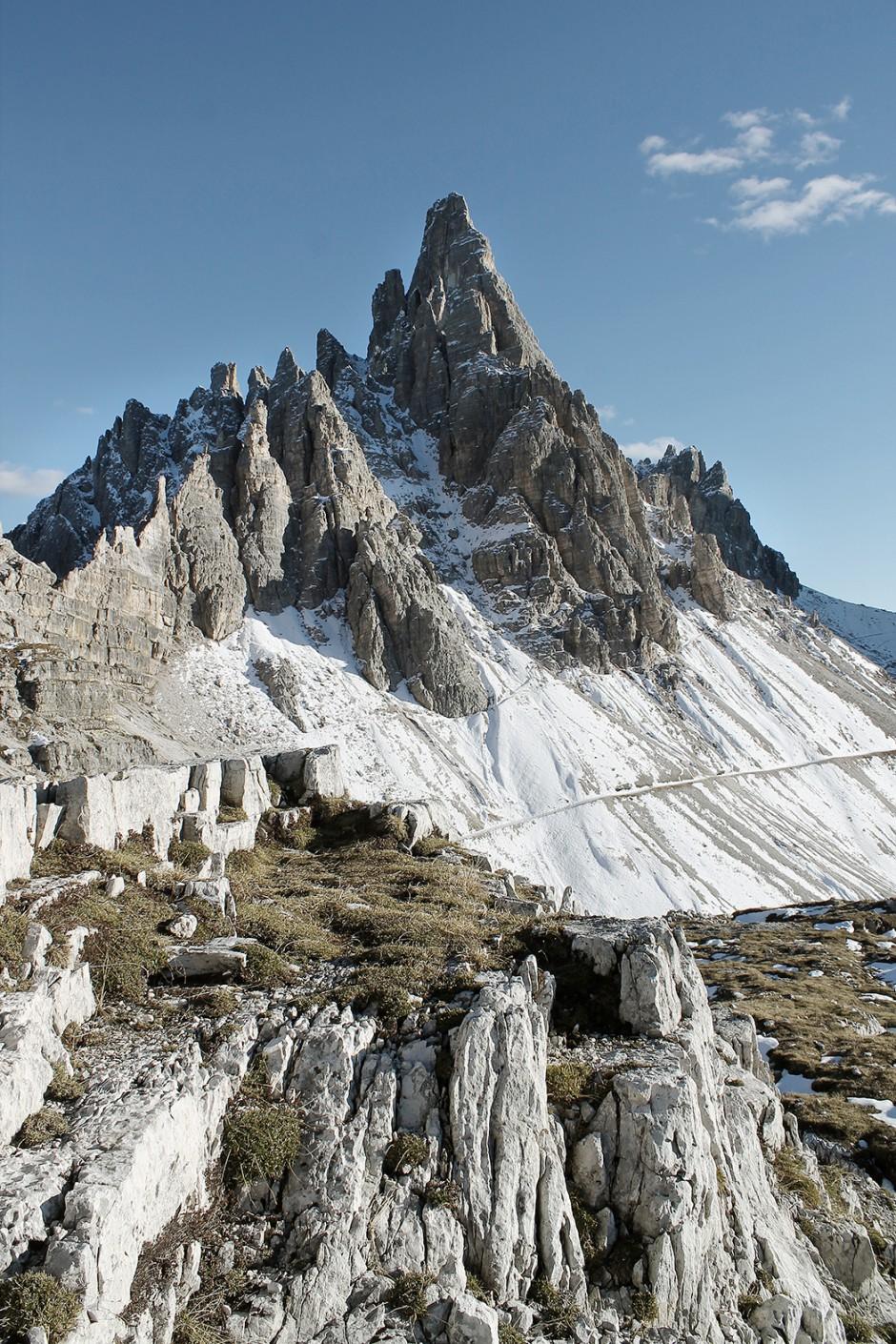 www.wildandfit.net-drei-zinnen-dolomiten-italien-27