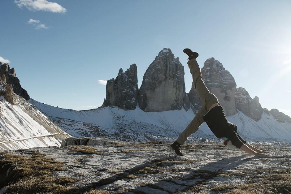 www.wildandfit.net-drei-zinnen-dolomiten-italien-28