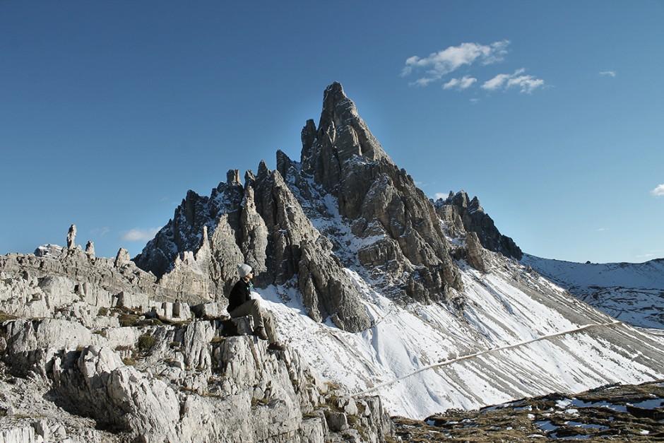 www.wildandfit.net-drei-zinnen-dolomiten-italien-29