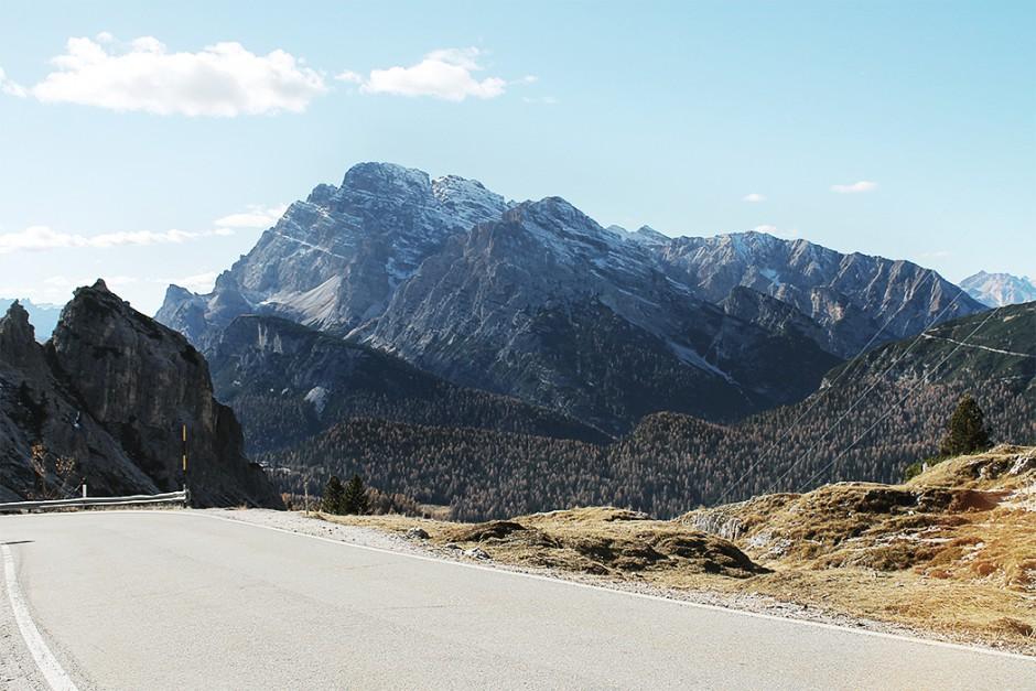 www.wildandfit.net-drei-zinnen-dolomiten-italien-3
